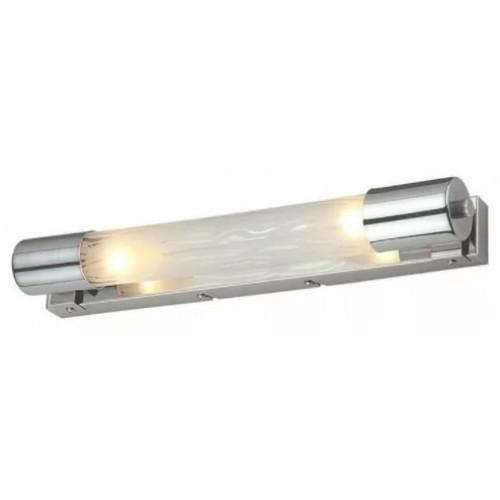 Светильник-подсветка Grande 7302/2 E14 2х40W