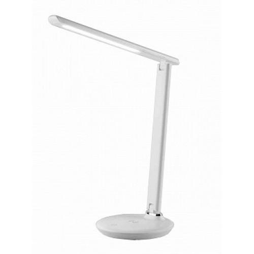 Светильник светодиодный настольный TL90530 BRAVA белый Эл/станд.