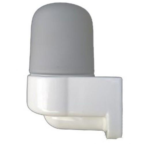 Светильник для сауны НПБ400-2 настенный угловой IP54 60W TDM SQ0303-0050