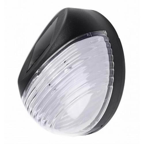 Cветильник на солнечных батареях USL-F-151/PT110 BRIGHT IP44 UNIEL UL-00006556