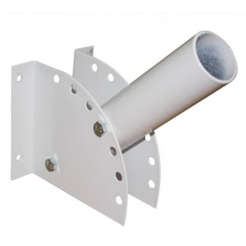 Кронштейн КР-3,1 для уличного света с перем. углом Элетех 1030400021
