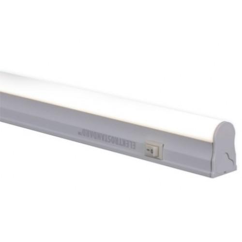 Светодиодный светильник Led Stick T5 120sm 104LED 22W 6500K Эл/станд.