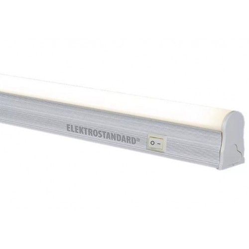 Светодиодный светильник Led Stick T5 30sm 36LED 6W 6500K Эл/станд.