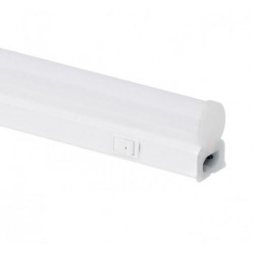 Светодиодный светильник ДДБ-T5-Comfort 101 6W-L30-6000K-УХЛ4 ELT