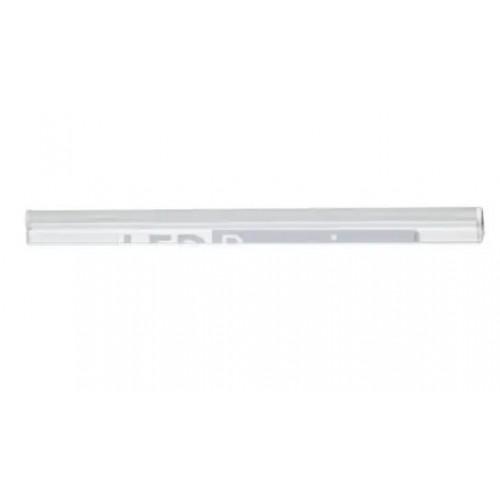 Светодиодный светильник СПБ-Т5 eco 5Вт 160-260В 6500К IP40 300mm LLT