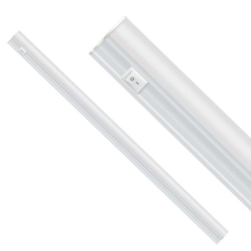 Светильник светодиодный для растений ULI-P10-18W/SPFR IP40 550mm для фотосинтеза ТМ Uniel UL-00002258