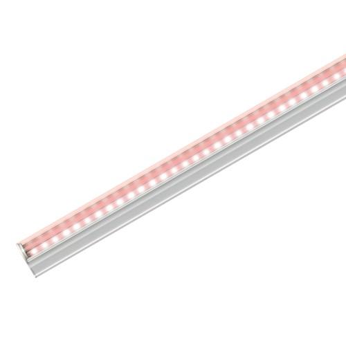 Светильник светодиодный для растений ULI-P17-14W/SPLE IP20 870mm для фотосинтеза ТМ Uniel UL-00003958