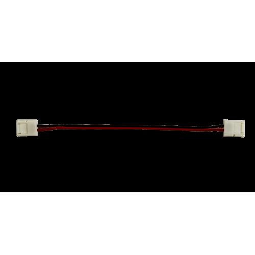 Коннектор 20 см для светодиодной ленты LS35