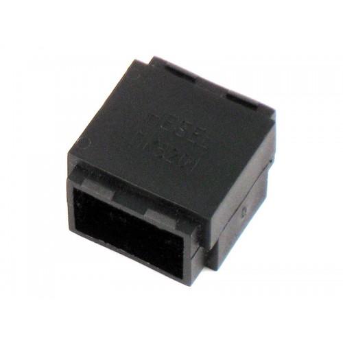 Соединитель для коробок установочный HEGEL ПК5201