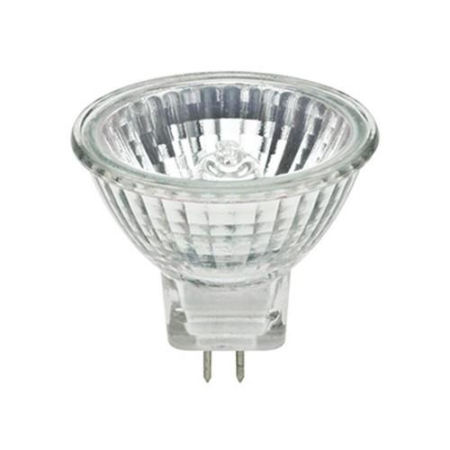 Лампа галогеновая MR16/C 220V35W Сверхъяркая