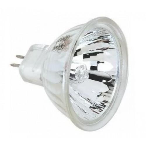 Лампа галогеновая MR16/C 220V35W Эл/стандарт