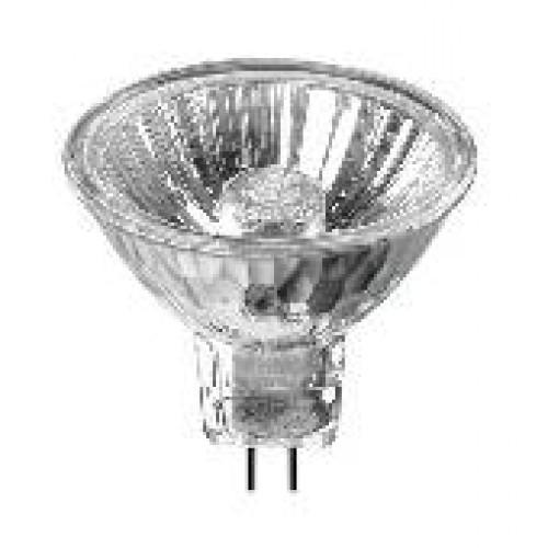 Лампа галогеновая MR11 MINI JCDR 35Вт 230В GU5.3 Camelion