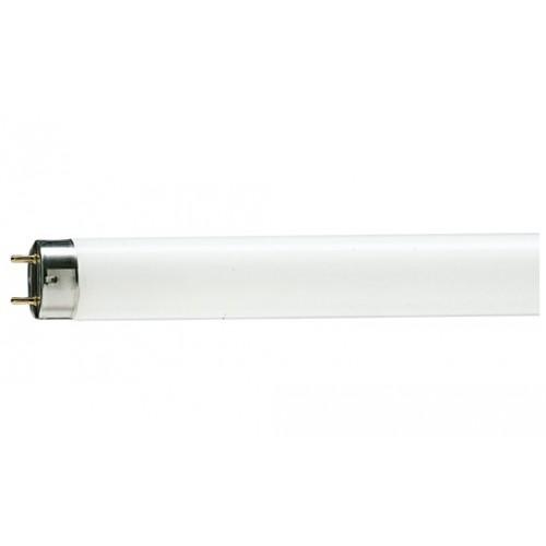 Лампа галогеновая MR16 50W GU5.3 12V КОСМОС