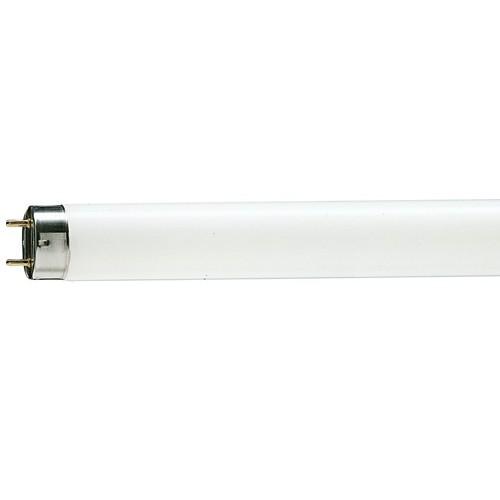 Лампа люминесцентная линейная 58W PHILIPS TL-D 54-765 1SL/25