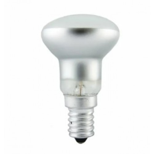 Лампа накаливания зеркальная R39 230-30Вт Е14 FAVOR