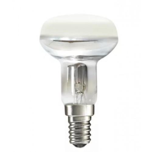 Лампа накаливания зеркальная R50 230V 40W E14 FAVOR