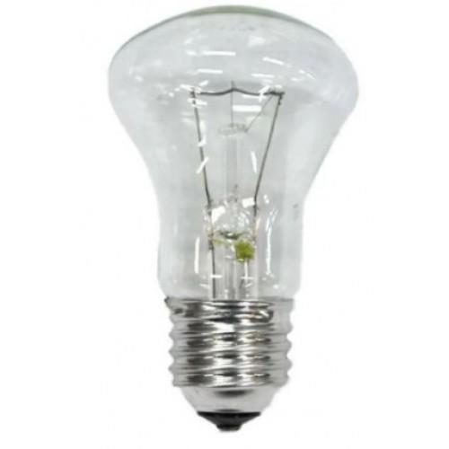 Лампа накаливания М50 230-75 Е27 75 Вт
