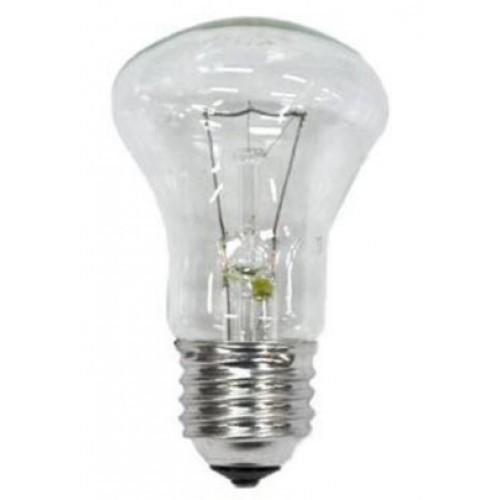 Лампа накаливания М50 230-95 Е27 95 Вт