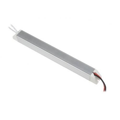 Трансформатор (блок питания ультратонкий ) 12 V 2A 24W IP20 UET-VAT-024A20 UNIEL