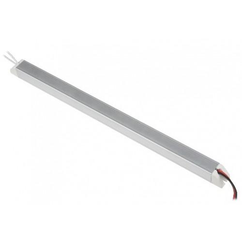 Трансформатор (блок питания ультратонкий ) 12 V 4A 48W IP20 UET-VAT-048A20 UNIEL