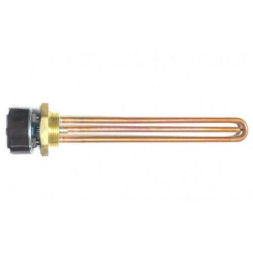 ТЭН RDT 2500/220 70 гр с терморегулятором Ariston (Китай) C50303