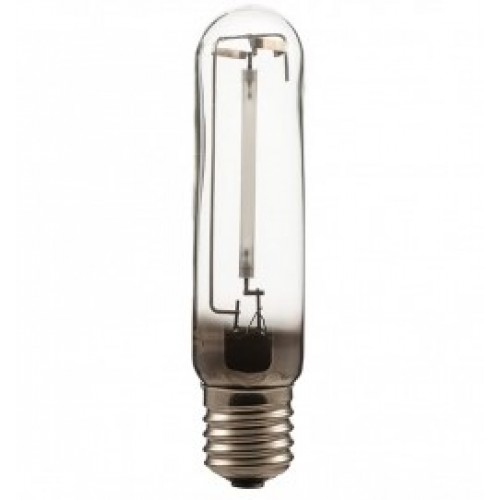 Лампа натриевая газоразрядная ДНаТ 150Вт Е40 Лисма Саранск