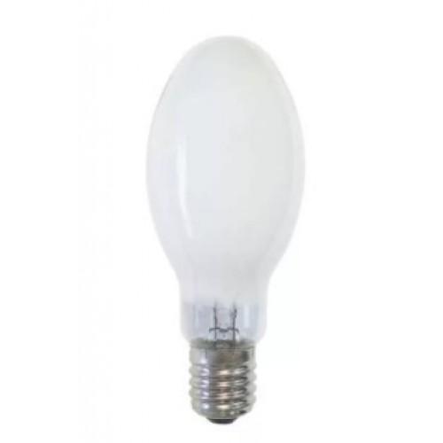 Лампа ртутная высокого давления ДРЛ 250Вт Е40 4000К МЕГА ВАТТ