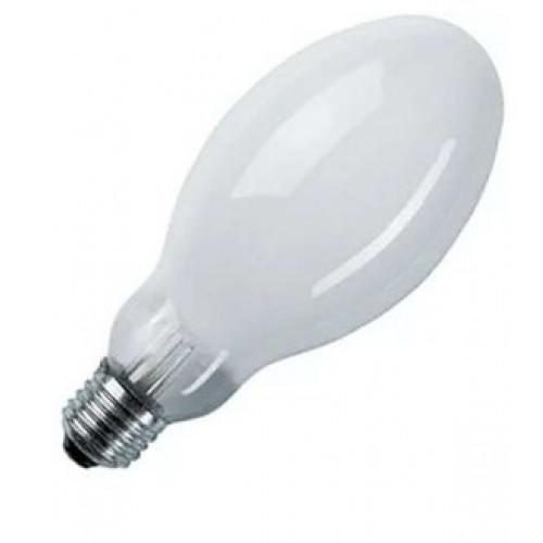 Лампа ртутная высокого давления ДРЛ 250Вт Е40 ЛИСМА