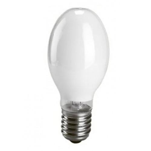 Лампа ртутная высокого давления ДРЛ 400Вт Е40 ЛИСМА