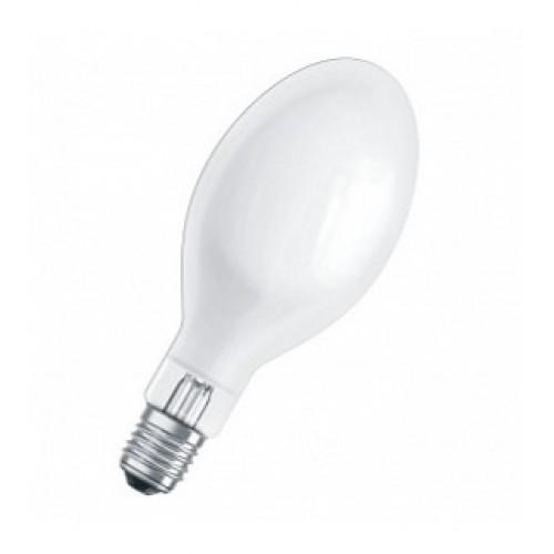 Лампа ртутно-вольфрамовая прямого включ.HWL ДРВ 160W E27 OSRAM 015453