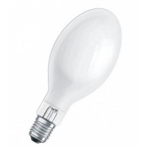 Лампа ртутно-вольфрамоваяпрямого включ.HWL ДРВ 250W E40 OSRAM 161123