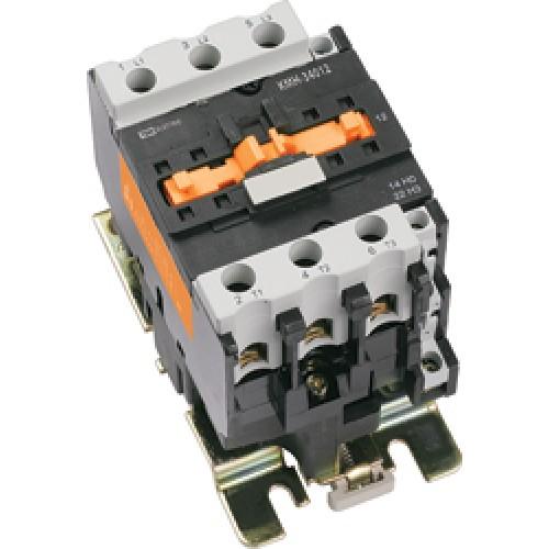 Контактор КМН-34012 40А 230В/АС3 1НO 1НЗ TDM SQ0708-0022