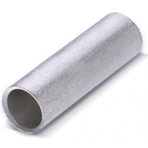 Гильза медная под опресовку 2,5 мм ГМЛ 2,5-2,6 луженая 41163 КВТ