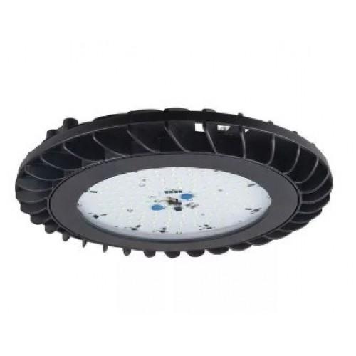 Прожектор светодиодный (свет.складской) LHB-UFO 150Вт 230В 6500К 11000Лм LLT