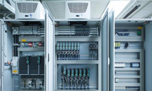 Шкафы электрические: надежная защита!