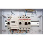 Автоматические включатели: качественная защита сетей!