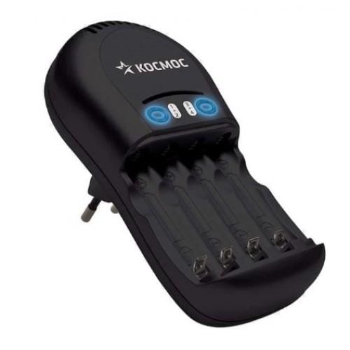 Устройство зарядное 503 (без аккумулятора) КОСМОС