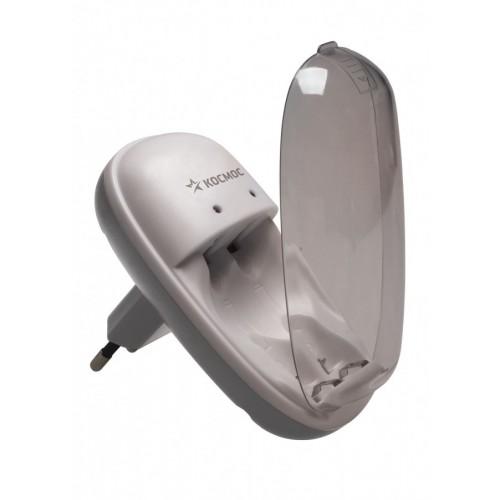 Устройство зарядное 519 (без аккумулятора) КОСМОС