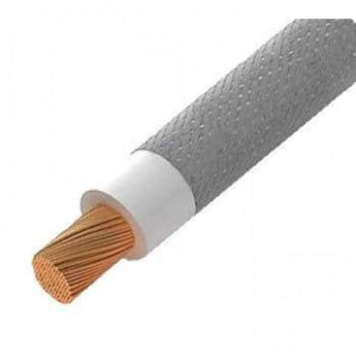 Кабель РКГМ 1х4 (м) тканевый липаркабель
