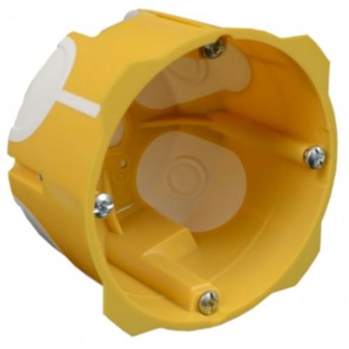 Коробка приборная KPL 64-50/LD_NA Kopos