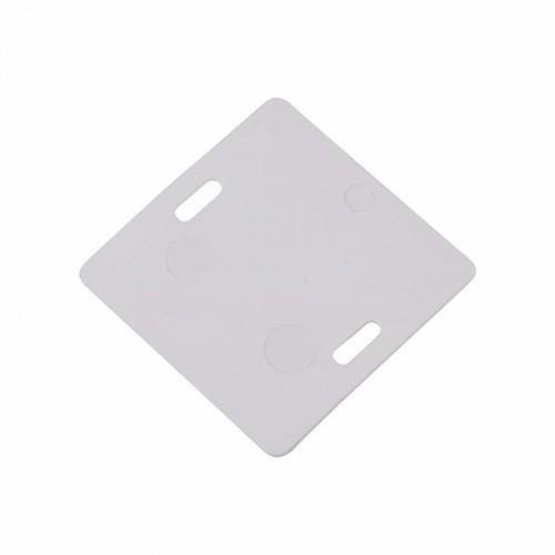 Бирка кабельная У-134 квадрат REXANT 100 шт. 07-6234