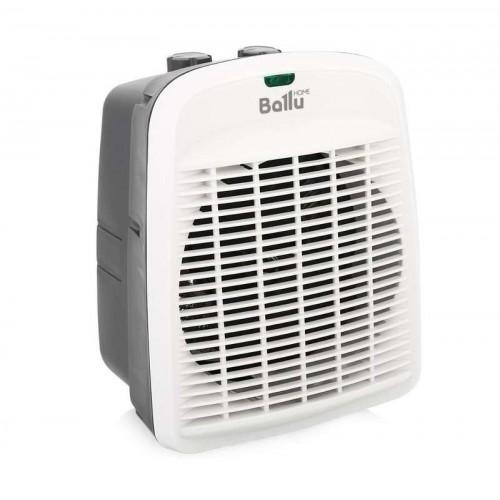 Тепловентилятор BFH/S-10 2000 Вт НС-1100741 BALLU
