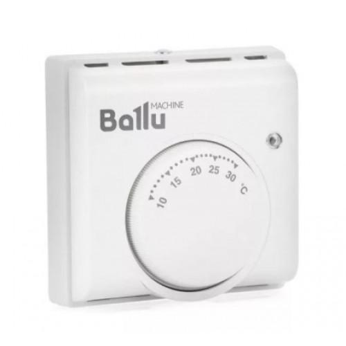 Термостат BMT 1 +10...+30  HC-1042655 BALLU