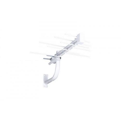 Наружная антенна для цифрового TV DVB - T2 REXANT 34-0402