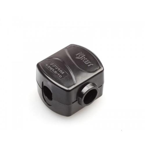 Сжим кабельный У731М 4-10/1,5-10 KBT-61640