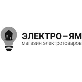Розетка-таймерТМН-Е-6 16Ах1 Белый